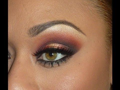 Eyeshadow by Urban Decay #2