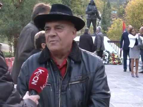 Dani Milunke Savic 2019