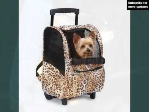 Set Of Useful Picture Ideas Of Dog Backpack Carrier | Dog Backpack Carrier