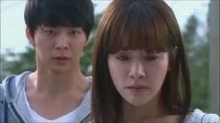 Принц с чердака (фрагмент) сериал Юж. Корея 2012