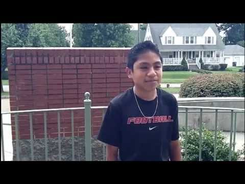 SSN Broadcast - Tuesday, September 9, 2014