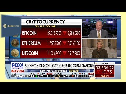 Kaip įdiegti bitcoin core