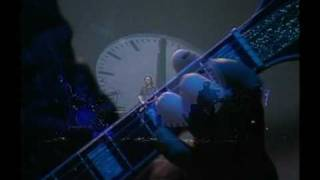 Stephan Eicher   Cendrillon Apres Minuit (live)