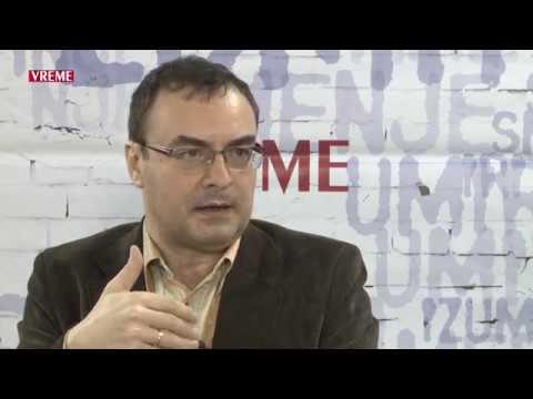 """""""Zumiranje"""" o mukama srpske opozicije"""
