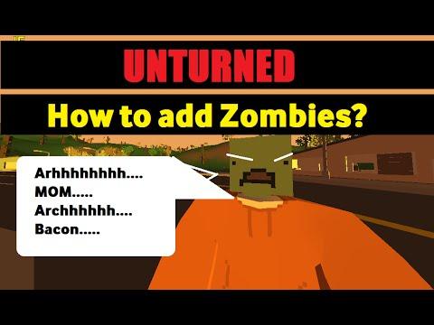 Steam Community :: Guide :: Unturned 3 0: ITEM ID GUIDE