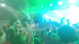 Lil Dicky   Earth (LIVE At Bonnaroo 2019)