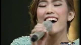 ALIKA Dan Monita - Andai Aku Besar Nanti (Live At MetroTV) 'Setinggi Mimpi Mereka'