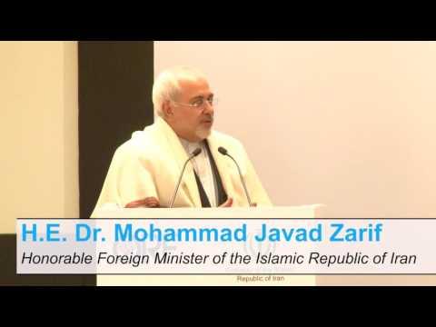 Iran,Mohammad Javad Zarif