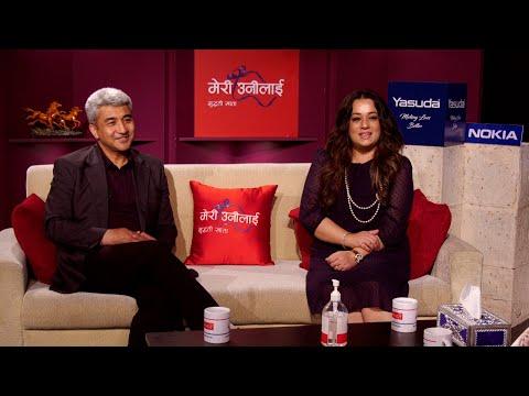 Jeevan Sathi S5 E26 | Sunny Rauniar & Jit Pradhan | Promo