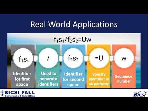 New RCDD - DD102 Course, Manual and Credential - YouTube