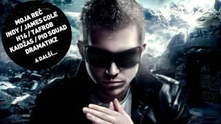 Emeres - Pej mej feat. Delik