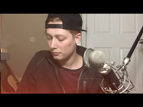 Hey guys its been a while! Decided to last minute put up this cover of Body Like a Back Road by Sam Hunt! Hope you guys enjoy and if you do please leave it a like and comment!