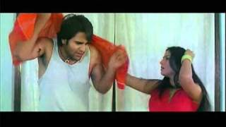 Lachakataa Kamariya [Full Song] Sajanwa Anadi Sajaniya