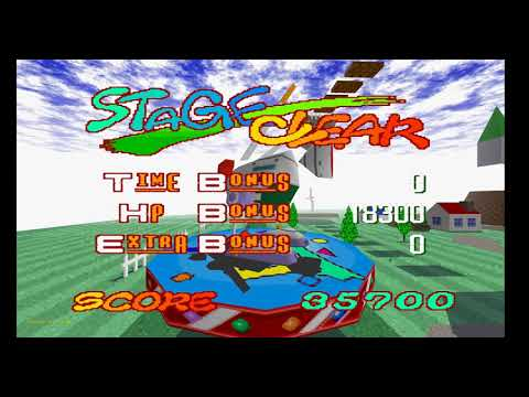 Download Testing Out Retro Arch Beetle Psx Hw Ps1 Max Settings Video