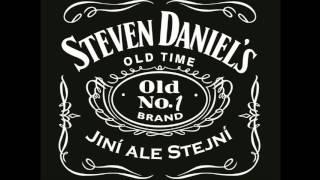 Steven Daniels - Jiní ale Stejní (Obrok 2017)