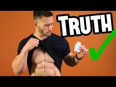 Comment perdre du poids et le garder