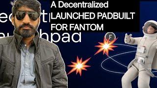 8 Majedar Jasoosi Paheliyan | Kiska Pati Amir Hai ? - Logic India