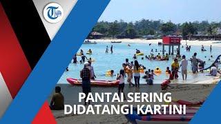 Pantai Bandengan, Tempat yang Sering Didatangi oleh Pahlawan Nasional RA Kartini