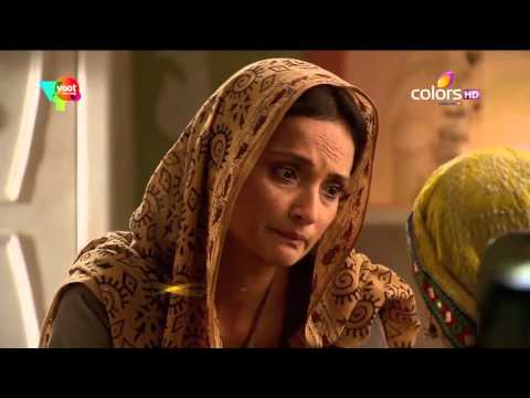 Balika-Vadhu--16th-February-2016--बालिका-वधु