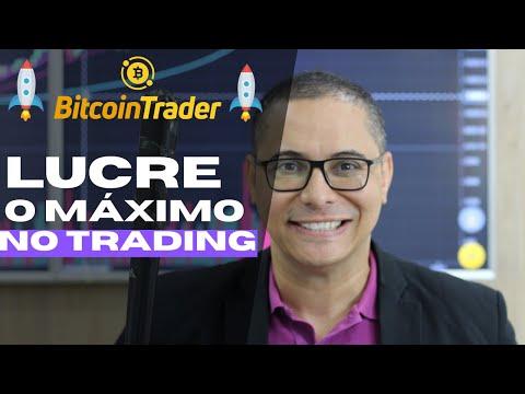 Kai įsigijote bitcoin
