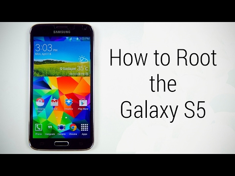 Download How To Root Samsung Galaxy S5 Easy Way   Dangdut Mania