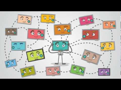 Automatic Backlinks - High quality link exchange network