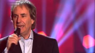 Chris de Burgh - Lady in Red 2016
