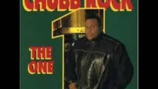 Chubb Rock - Treat 'Em Right