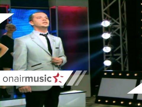 Adnan Leka - Gezuar me Lalushin