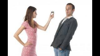 Почему мужчины больше не хотят строить долгосрочных отношений с женщинами?