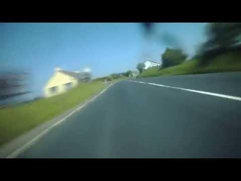 hqdefault - Bruce Anstey y su vuelta record en TT Isla de Man