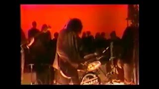 THE STROKES - WHEN IT STARTED (LIVE ) REMASTERED - RESTORED