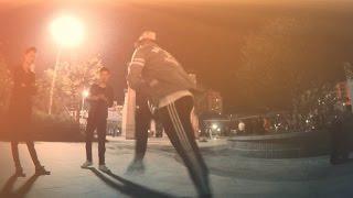 Pariah And Dj Wreka   Time Of Angels Hardforze Remix