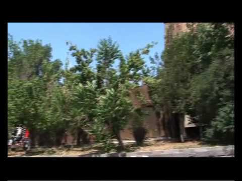 Hertapah mas 27.06 News.armeniatv.com