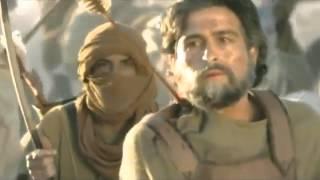 MBCمسلسل عمر استشهاد زيد بن الخطاب وانتقام خالد بن الوليد تحميل MP3