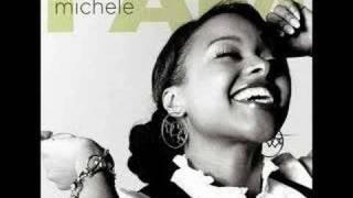 chrisette michele your joy