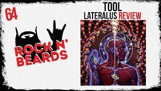 tool lateralus full album download zip - TH-Clip