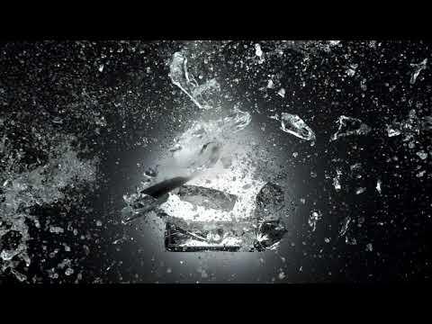 Gentleman Cologne Bottle Movie - Eau de toilette - Givenchy (15s)