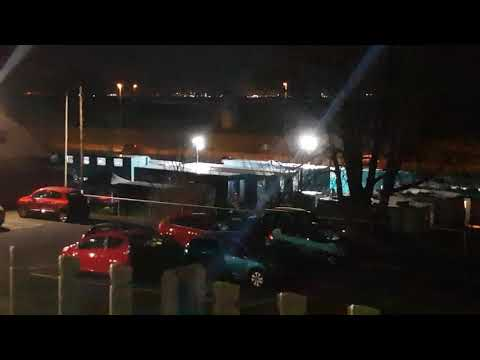 mp4 Recreation Ground Swansea, download Recreation Ground Swansea video klip Recreation Ground Swansea