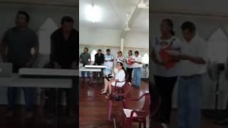Belizean National Anthem in Yucatec Maya