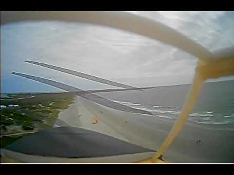 tundra-fpv-vtol-in-high-winds