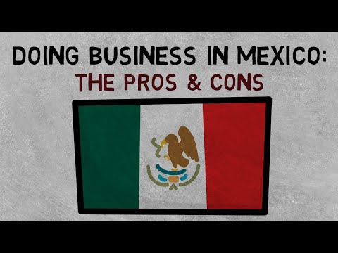 , title : 'Doing Business in Mexico: THE PROS & CONS   PERFEB.COM