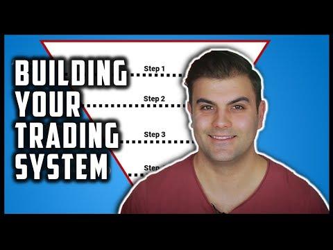 Come guadagnare soldi online con il trading