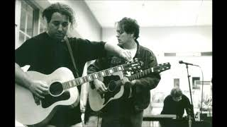 Cabaret - 10,000 Maniacs - Acoustic performance - May 22, 1999 - Borders, Strongsville, OH