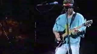 Eddie Van Halen - Eruption