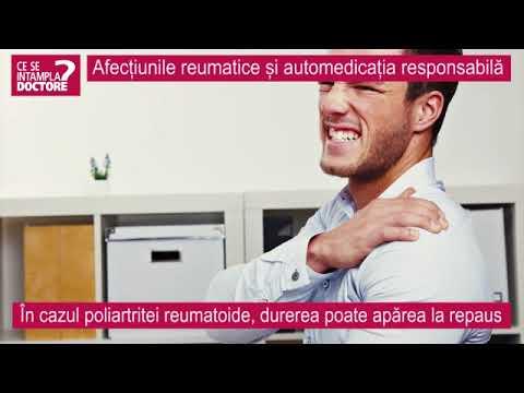 Durerea articulației umărului cum să se trateze