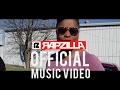 LaToria - Pushin Light ft. DJ Warr music video - Christian Rap