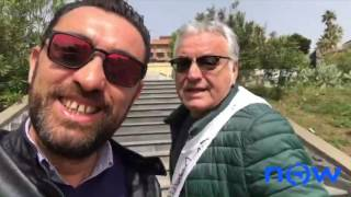 Gino & Ciccio ep. 16