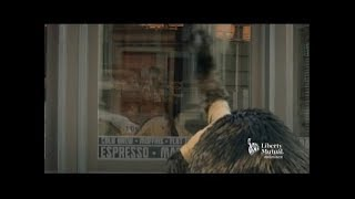 Funny Commercial - Liberty Mutual - Limu Emu & Doug #3