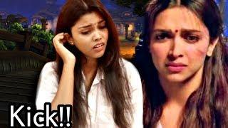 Chennai express funniest scene|thangabali kitta varade| Reema|